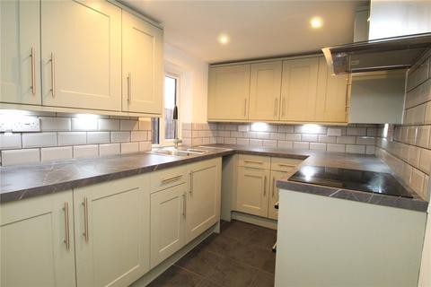 2 bedroom terraced house to rent - Ivy Street, Rainham, Kent, ME8
