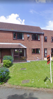 3 bedroom terraced house to rent - Mainside, Redmarshall, Stockton-on-Tees