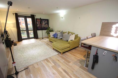 1 bedroom apartment for sale - Lake House, 66 Ellesmere Street