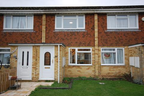 2 bedroom terraced house to rent - Peartree Road, Herne Bay, Kent