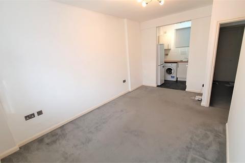 1 bedroom flat to rent - Wellesley Court, Maida Vale