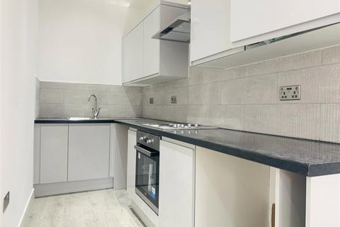 1 bedroom apartment - Rymer Street, Herne Hill, SE24