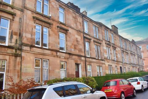 1 bedroom flat for sale - Grantley Street, Flat 0/2, Shawlands, Glasgow, G41 3PU