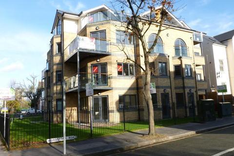1 bedroom apartment for sale - Woodstock Road, Croydon CR0