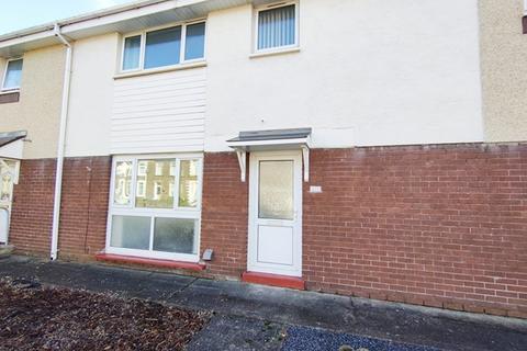3 bedroom terraced house for sale - Eastland Road, Neath