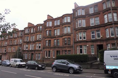 1 bedroom apartment to rent - Tollcross Road, Tollcross, Glasgow G32
