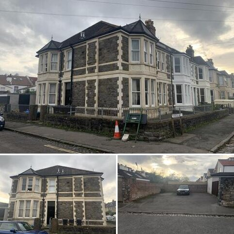 4 bedroom flat to rent - Theresa avenue, Bishopston, Bristol BS7
