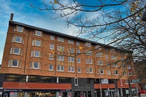 3 bedroom flat for sale - Queen Margaret Drive, Flat 6/2, North Kelvinside, Glasgow, G20 8NX
