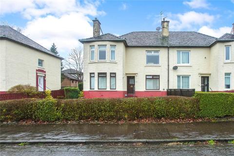 3 bedroom flat for sale - 121 Glanderston Drive, Glasgow, G13