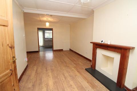 2 bedroom terraced house to rent - Parkside Avenue, Bexleyheath, Kent, DA7