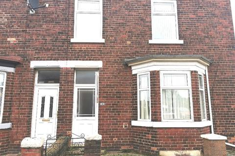 1 bedroom in a house share to rent - Lovely Lane, Bewsey, Warrington, WA5