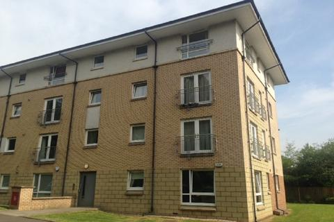 2 bedroom flat to rent - Greenlaw Court, Yoker, Glasgow, G14 0PQ