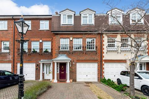 4 bedroom house for sale - Ventry Close, BRANKSOME PARK, Poole, BH13