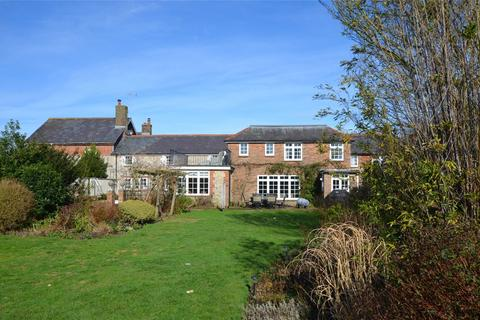 4 bedroom semi-detached house for sale - Singleton, Chichester, West Sussex, PO18