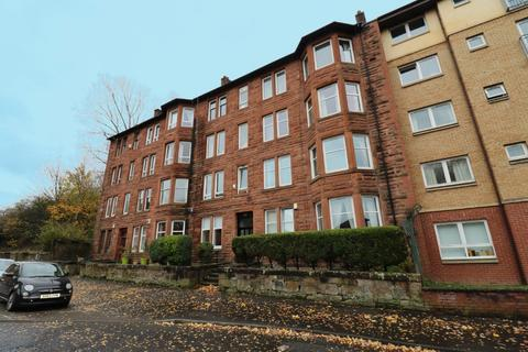 1 bedroom flat to rent - Ferry Road , Yorkhill, Glasgow, G3 8QR