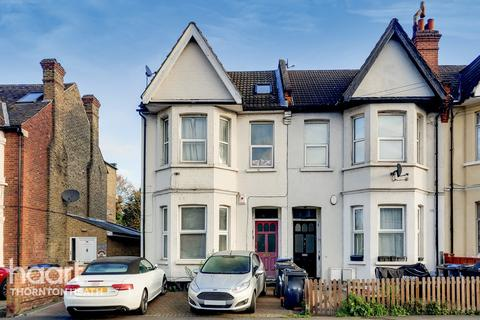 1 bedroom flat for sale - Melfort Road, Thornton Heath