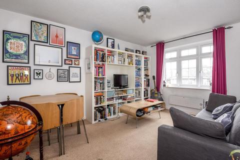 2 bedroom flat for sale - Ashdown Way, Balham