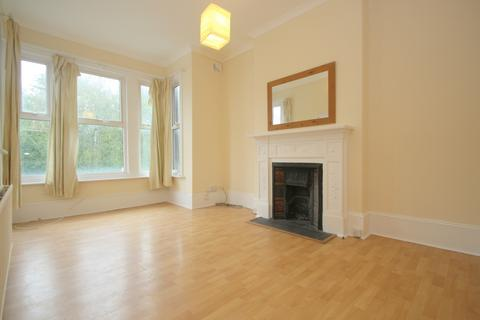 1 bedroom flat to rent - Archway Road, Highgate, N6
