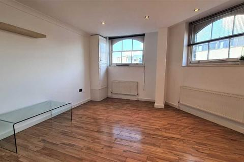 2 bedroom apartment to rent - 159 Commercial Street, Shoreditch