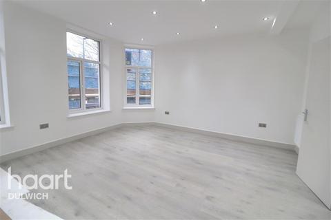 1 bedroom flat - Rymer Street, Herne Hill, SE24