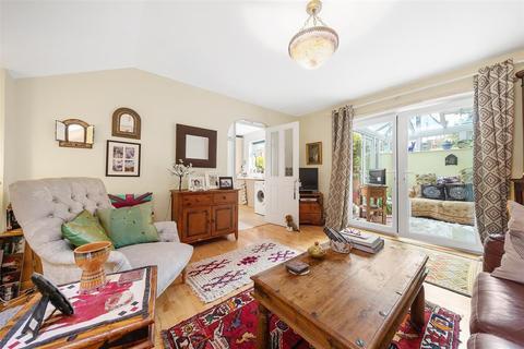 1 bedroom flat for sale - Alderbrook Road, SW12
