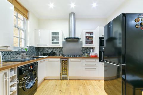 1 bedroom apartment for sale - Blackheath Road, London