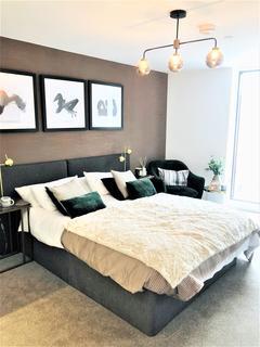 2 bedroom apartment to rent - Apartment 134, 58 Sheepcote, Birmingham B16