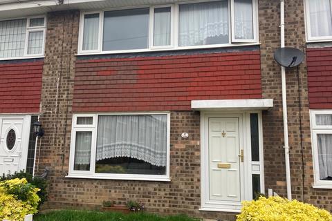 3 bedroom terraced house to rent - Arun , Tilbury, Essex RM18