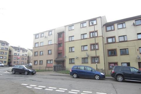 3 bedroom flat to rent - Wester Hailes Park, Wester Hailes, Edinburgh, EH14