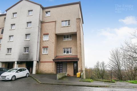 2 bedroom apartment for sale - Flat C,  Lenzie Way, Glasgow