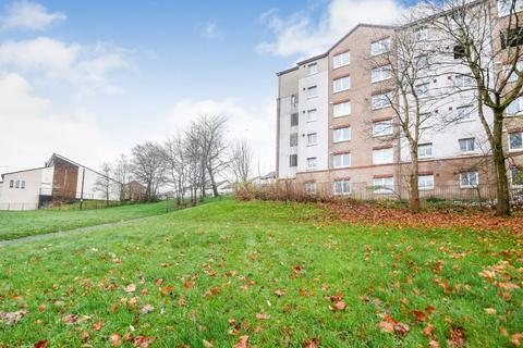 2 bedroom apartment for sale - Flat C,  Lenzie Way, Glasgow