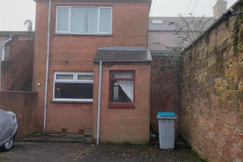 2 bedroom flat to rent - 2 Hunters Court, Carlyle Place Annan