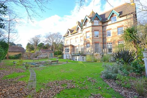 2 bedroom flat for sale - East Cliff
