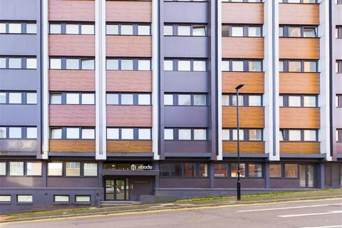 Studio for sale - Keele House, The Midway, Newcastle-under-Lyme ST5 1LD