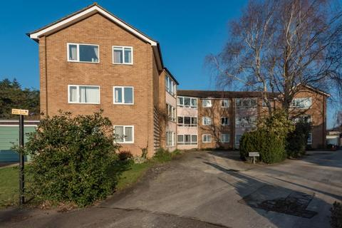 2 bedroom apartment for sale - Hawkswell Gardens, Oxford, Oxfordshire