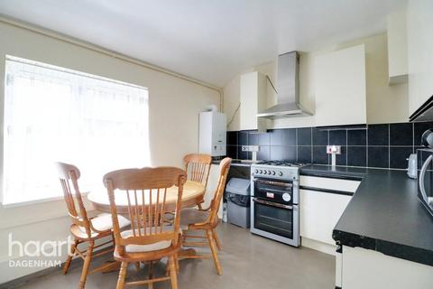 1 bedroom maisonette for sale - Cannington Road, Dagenham