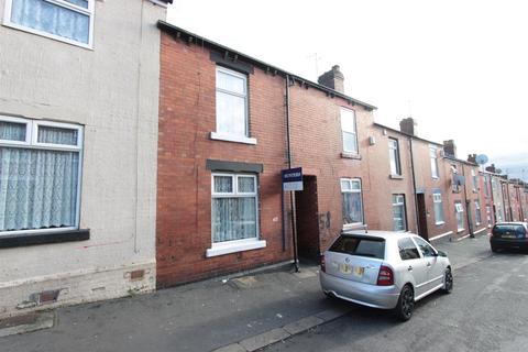 3 bedroom terraced house for sale - Ellerton Road, Sheffield, S5 6UG