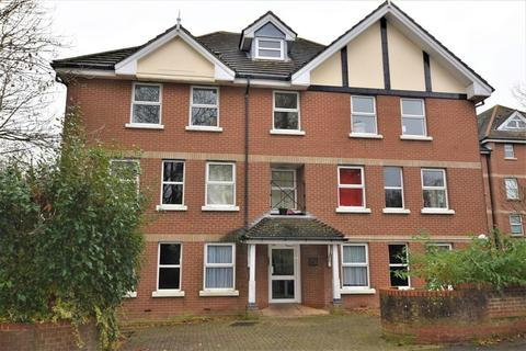2 bedroom flat - Lawn Road, Southampton, SO17 2ER