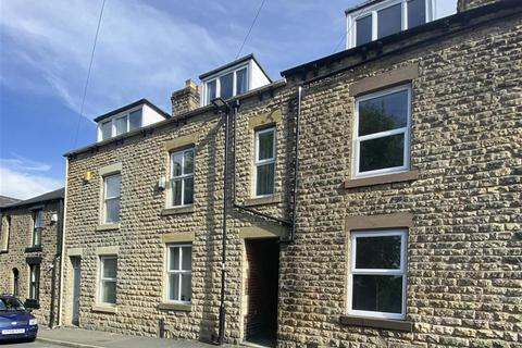 3 bedroom terraced house for sale - Carr Road, Sheffield, S6 2WY