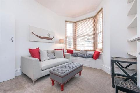1 bedroom apartment for sale - ASHMORE ROAD, QUEEN'S PARK, W9 3DB