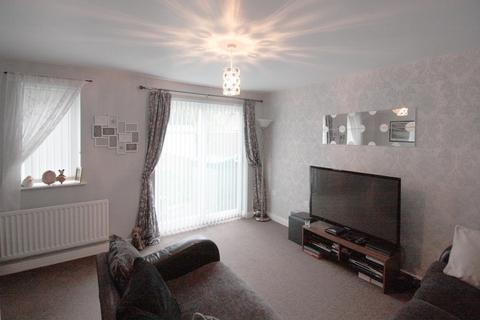 2 bedroom house for sale - Chestnut Way, Widdrington, Morpeth