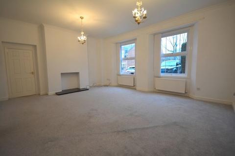 3 bedroom semi-detached house for sale - West Pelton House, West Pelton, DH9