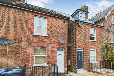 1 bedroom flat for sale - Queens Road, East Grinstead, West Sussex