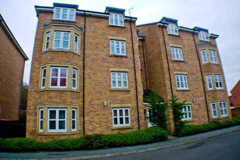 2 bedroom apartment for sale - Coltpark Woods, Hamsterley Mill, NE17