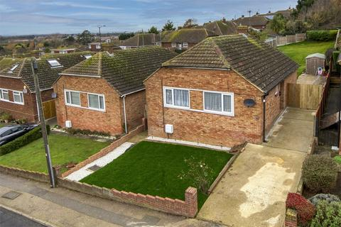 2 bedroom detached bungalow for sale - Mill View Road, Herne Bay, Kent