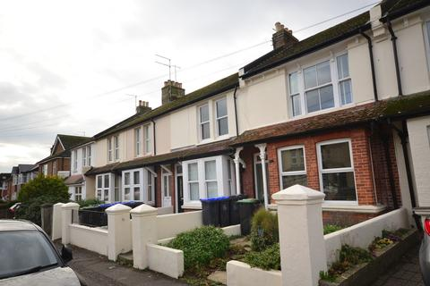 1 bedroom flat to rent - Southview Road Southwick Brighton BN42 4TW
