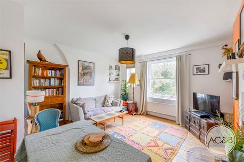 2 bedroom flat for sale - London Road, Forest Hill