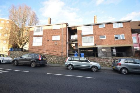 1 bedroom flat for sale - Rosary road, Norwich, Norfolk