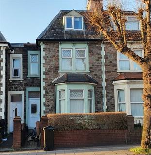 5 bedroom terraced house to rent - Fishponds Road, Eastville, Bristol