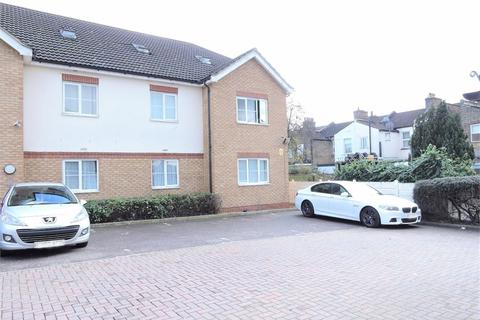 2 bedroom flat for sale - Rossmore Close, Enfield, Greater London